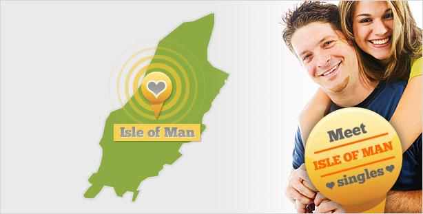 Isle Of Man Dating